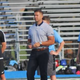 Sam Roca has been named Saint Joseph High School's new soccer coach.
