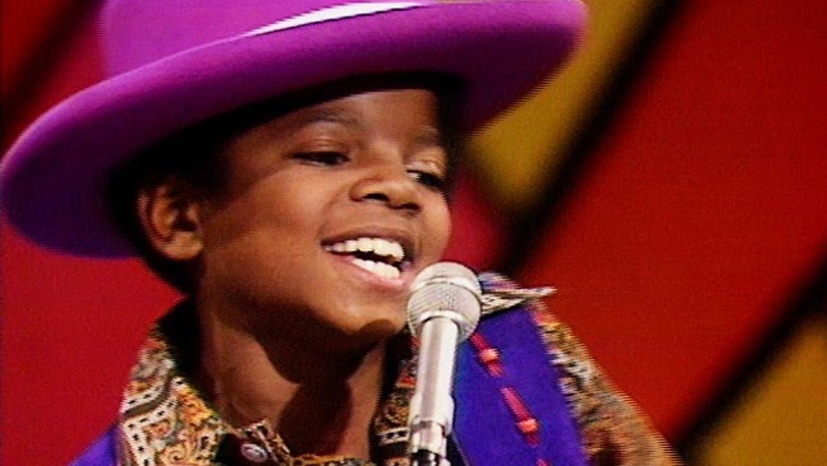 Ed Sullivan Show Christmas Show 2020 Ed Sullivan videos finally hit inter— led by Jackson 5, Supremes