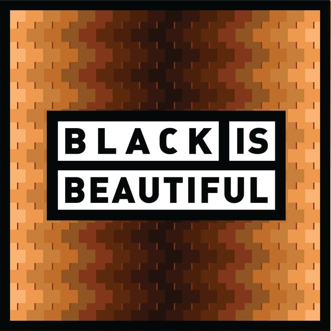 Good City Brewing will release its Black Is Beautiful beer in conjunction with a house initiative on Aug. 15.