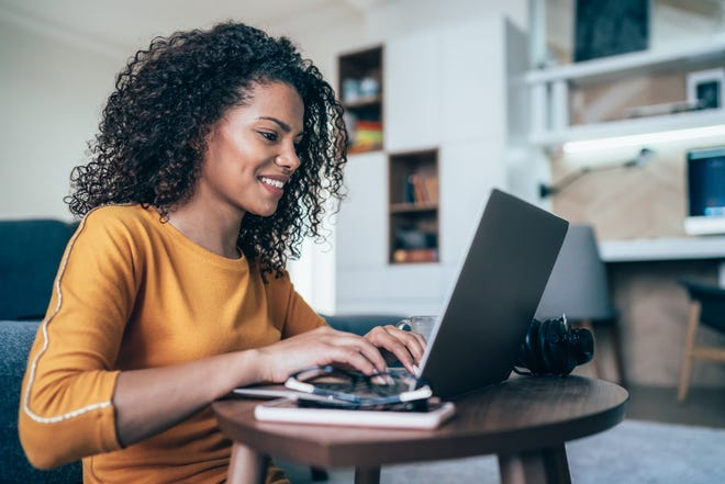 Offering a wide variety of flexible degree and certificate programs online, Phoenix College helps professionals enhance their careers while learning from home.