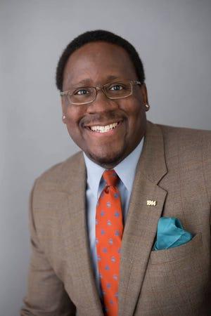 Sim J. Covington Jr., Ed.D., is chief diversity officer and adjunct professor of psychology at Finger Lakes Community College.