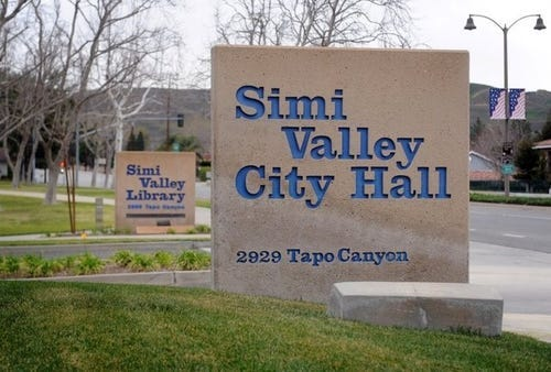 Despite projected tax revenue losses in the millions due to the COVID-19 pandemic, the Simi Valley City Council this week passed a balanced $75.3 million general fund operating budget for fiscal year 2020-21.