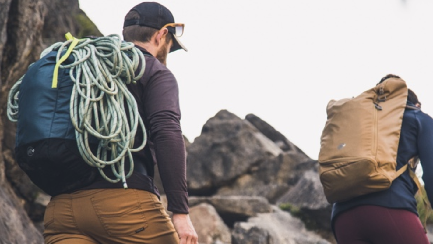 The 10 best places to buy outdoor gear for an active summer