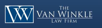 Van Winkle Law Logo