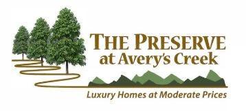 Averys Creek Logo
