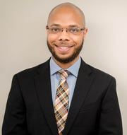 Chase L. Cantrell is a local transactional attorney and the Executive Director of Building Community Value, a Detroit-based nonprofit