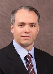 John Murphy, senior automotive analyst at BofA Securities.