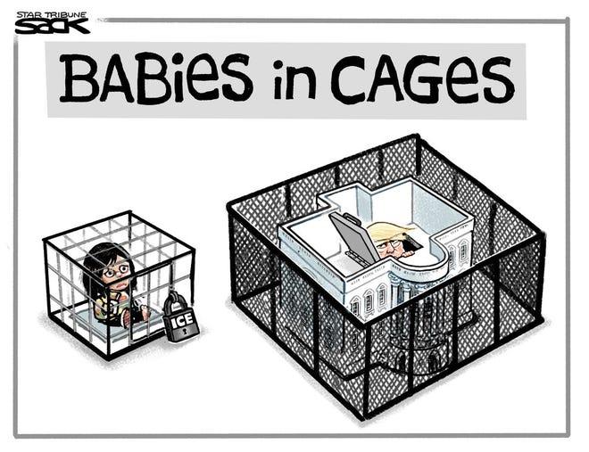 June 16 cartoon (1)