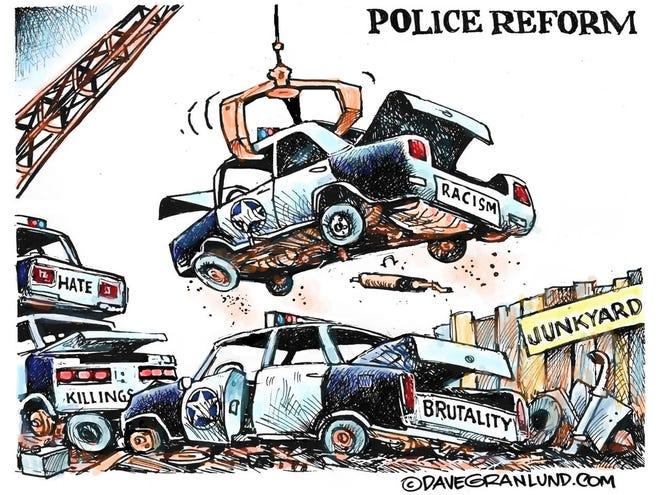 June 17 Cartoon (2)
