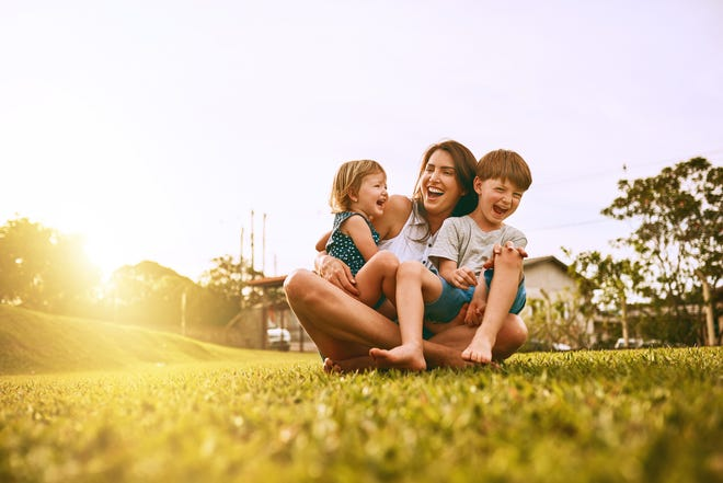 Enjoy summertime with the proper health precautions and care.