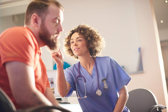 Learn which medical facilities are best for these illnesses.
