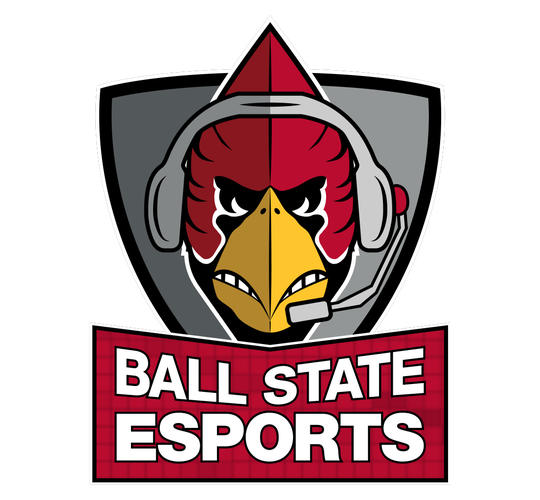 Ball State University is creating an esports team that will compete in the newly-created Esports Collegiate Conference. The conference will operate independently from the Mid-American Conference, which BSU and the other 11 schools in the Esports Collegiate Conference are a part of.