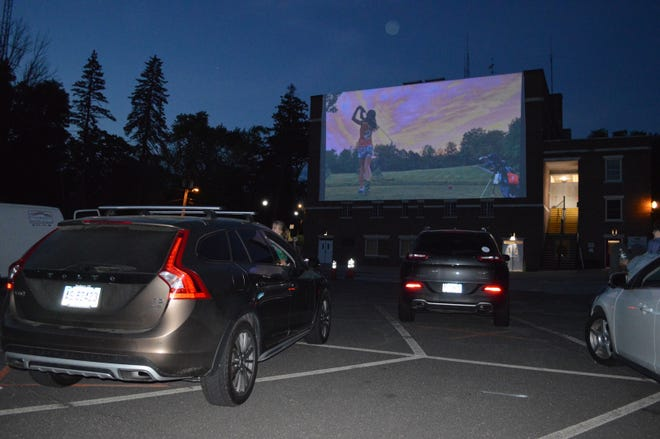 Drive In Movie Theaters A Newcomer S Guide To Old And New Locations