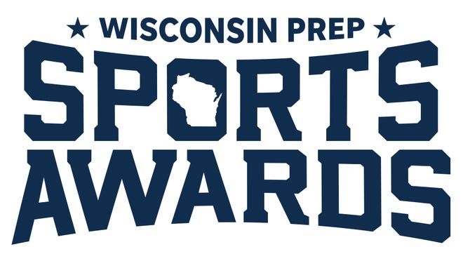The Wisconsin Prep Sports Awards show will honor many of the state's top high school athletes, coaches and teams. The virtual-only event will be held July 10 at 7 p.m. and shown on our 10 USA TODAY NETWORK-Wisconsin websites and Facebook pages and on YouTube.
