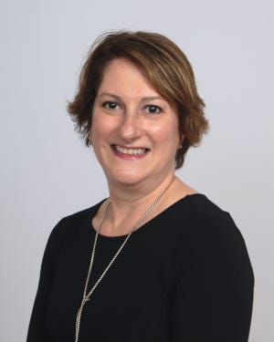 """Pam Rothenberg, managing partner of Tuckaway Shores Resort in Indialantic, is helping coordinate the Melbourne Regional Chamber's """"staycation"""" initiative,"""