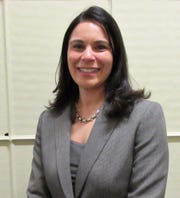 At its virtual public meeting on Tuesday, June 9, the Westfield Board of Education unanimously approved the appointment of Dr. Tiffany Jacobson as interim principal of the Lincoln Early Childhood Center, effective Saturday, Aug. 1, 2020, through Wednesday, June 30, 2021.