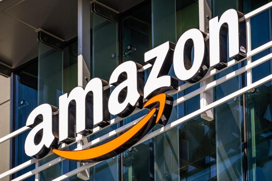"Amazon.com Inc. is considering pulling the television show ""The Dukes of Hazzard"" from its video-streaming service, according to a person familiar with the matter."