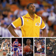 """Many basketball players have been called """"the next Magic Johnson."""" How did the careers of those players pan out?"""