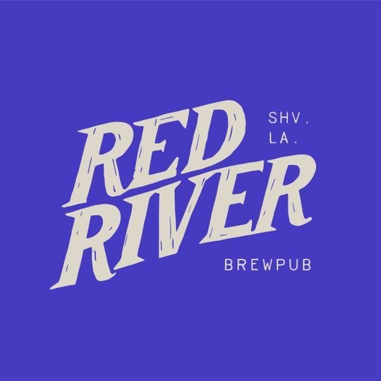 Red River Brewpub reopens on June 12, 2020.