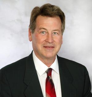Dr. Paul N. Renton