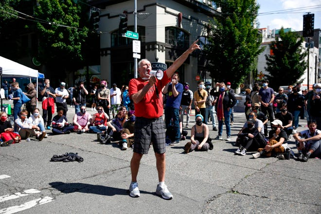 About Seattle's Autonomous Zone... 05e26a4e-32f0-4575-9f63-2be388bf2878-AFP_AFP_1TA7J1