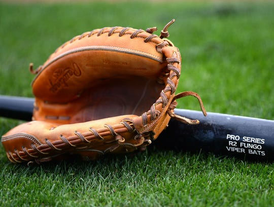 MLB and the players' union are running out of time to reach a deal for the 2020 season.