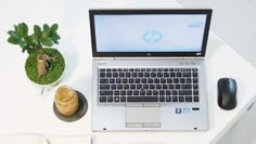 10 great Father's Day gifts from HP