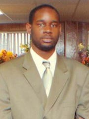 McKenzie Cochran, 25, of Ferndale, died in 2014 after three security officers held him to the ground at Northland Mall. No charges were filed. HIs family hopes the George Floyd protests help reopen his case.
