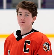 Ryan Murphy, Birmingham Brother Rice