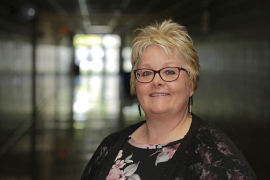 Sheboygan Falls Superintendent Jean Born is retiring from her job and says the coronavirus pandemic has made it harder to say proper goodbyes to staff and students.