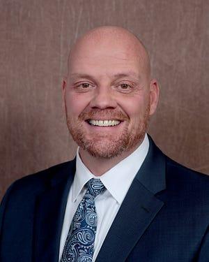 John Spieser
