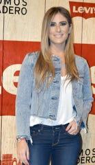 Melissa López, integrante de JNS, dio positiva a Covid-19, pero es asintomática.