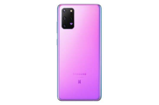 e20a48aa db93 4de5 b7b1 6e3dbfe86baa Samsung Galaxy S20 BTS Edition dl2