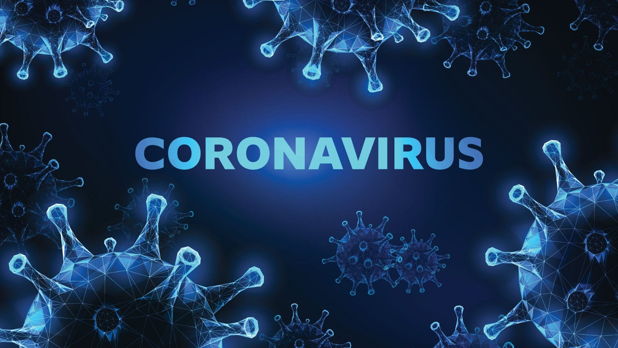 Coronavirus: Tippecanoe posts second largest daily gain, with 32; 125 cases in past week - Journal & Courier