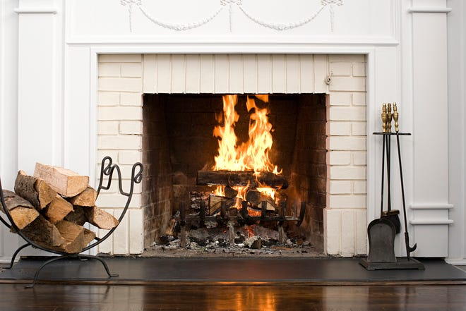 A fireplace is both functional and aesthetically pleasing. If you want to install one in your home, get the facts first.