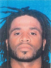 The East Baton Rouge Sheriff's Office is looking for Gabriel Francis, who may be in the Lafayette area.