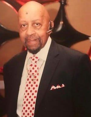 Arthur Reid Jr. founded Reid's New Golden Gate Funeral Home in Milwaukee.
