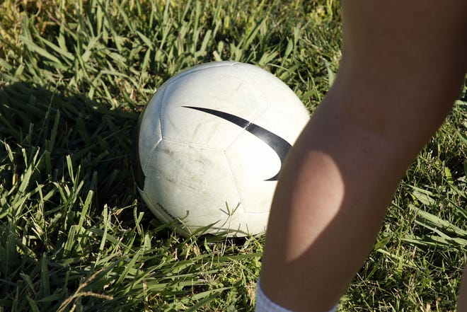 There will be no high school soccer in the state of New Mexico in 2020. The NMAA is temporarily moving the fall sport to the spring semester with the hopes of playing a shortened season due to the coronavirus pandemic.