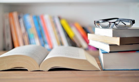 Vineland Public Library invites adults to join its virtual summer reading program.