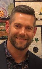 Matt Immel