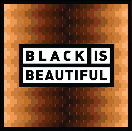 Black is Beautiful is a nationwide beer collaboration to raise awareness about the issues facing people of color and encouraging inclusion.