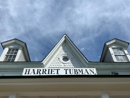 The Harriet Tubman Museum will open for the first time, as a virtual experience, on Friday, marking Juneteenth.