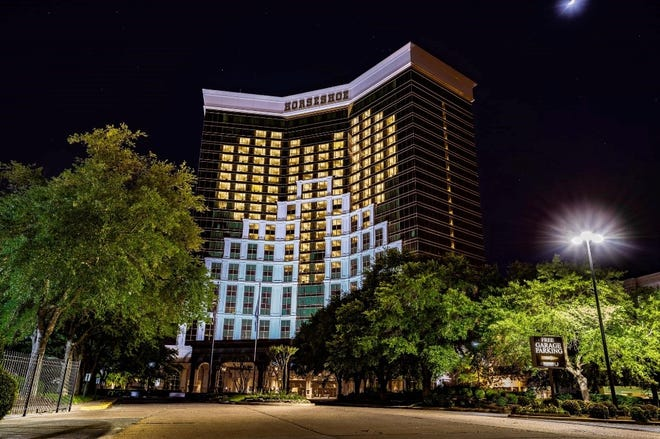 """""""Press Play"""" in Shreveport-Bossier encourages tourism after the COVID-19 shutdown."""