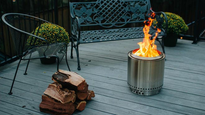 Snag this best-selling portable grill at a nice discount.