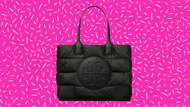 The Tory Burch Semi-Annual Sale has finally arrived.