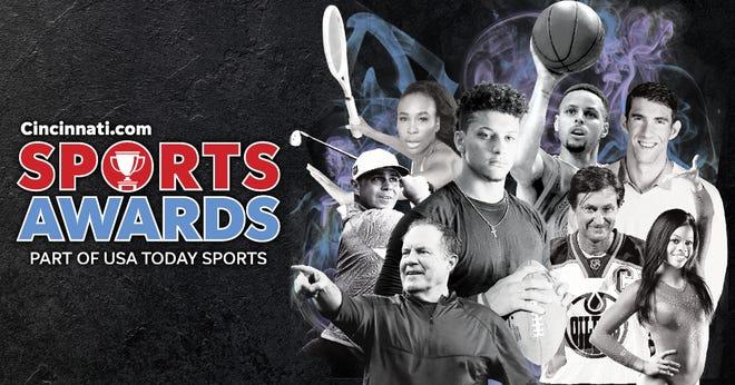 Cincinnati.com Sports Awards