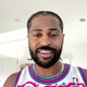 Detroit-born rapper and 2006 Cass Tech graduate Big Sean spoke in a taped address for his alma mater's virtual commencement ceremony on June 18, 2020.