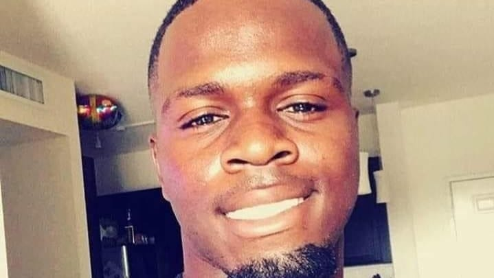 Tyrone Reed was shot four times in his front yard after returning from a block party. The Hendry County Sheriff Office is being investigated for the shooting by the Florida Department of Law Enforcement.