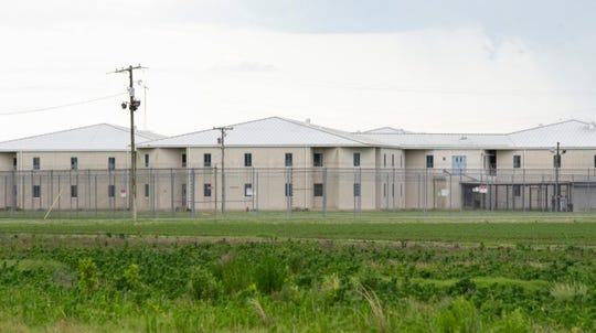 The Cummins Unit is not the only Arkansas prison to have faced a COVID-19 outbreak. As of June 15, 286 prisoners at the Randall L. Williams Correctional Facility in Pine Bluff had tested positive for the virus (most have since been declared recovered). The state's newest hotspot is the East Arkansas Regional Unit in Brickeys (Lee County), which has 475 active cases. And a federal prison in Forrest City has seen at least nearly 700 infections among prisoners and staff.