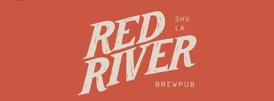 Red River Brewpub
